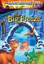 Film - The Land Before Time VIII: The Big Freeze