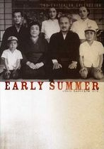 Early Summer