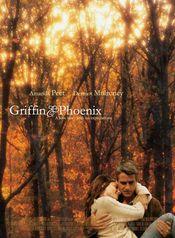 Poster Griffin & Phoenix