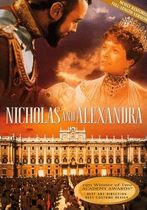 Nicolae si Alexandra