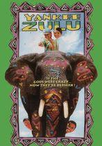 Rhino si Zulu