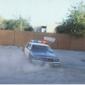 L.A. Heat/In plina actiune
