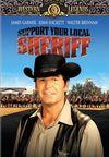 Nu trageți în șerif!