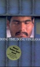 Doing Time, Doing Vipassana