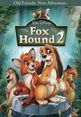 Film - The Fox and the Hound 2