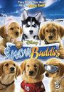 Film - Snow Buddies