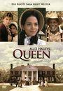 Film - Queen