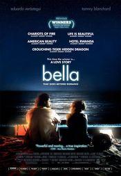 Poster Bella