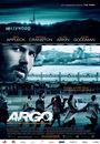 Film - Argo