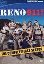 Film - Reno 911!