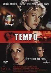 Poster Tempo