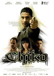 Poster Chiko