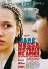 Mare, nossa historia de amor