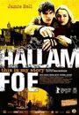 Film - Hallam Foe