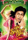 Film - Om Shanti Om
