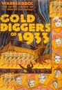Film - Gold Diggers of 1933