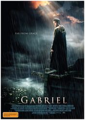 Poster Gabriel