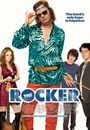 Film - The Rocker