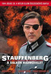 Poster Stauffenberg