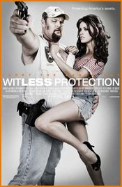 Poster Witless Protection