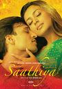 Film - Saathiya