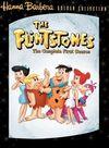 Familia Flinstone