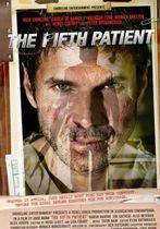 Al cincilea pacient