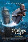 O poveste de Crăciun