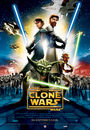Film - Star Wars: The Clone Wars