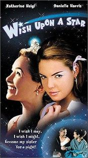 Poster Wish Upon a Star