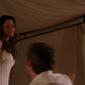 Bachelor Party 2: The Last Temptation/Petrecerea burlacilor: Ultima tentație