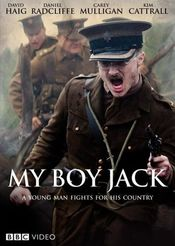 Poster My Boy Jack