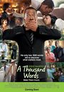 Film - A Thousand Words