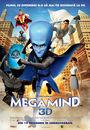 Film - Megamind
