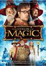 Film - The Colour of Magic