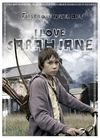 O iubesc pe Sarah Jane