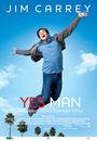 Film - Yes Man