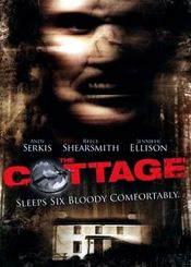Poster The Cottage