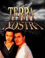 Poster Terra Nostra
