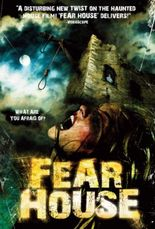 Fear House