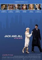 Jack si Jill impotriva lumii