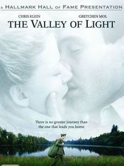 Poster The Valley of Light