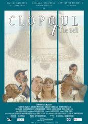 Poster Clopotul