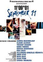 11 povești pentru 11 septembrie