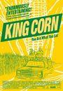 Film - King Corn
