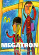 Film - Megatron