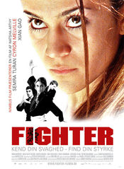 Poster Fighter