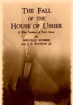 Prabusirea Casei Usher