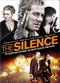Film The Silence
