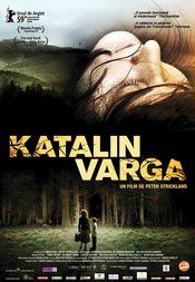 Poster Katalin Varga